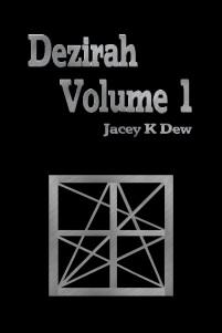 Volume 1 EBook Cover