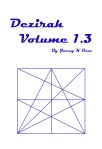 1.3 Cover